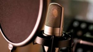 voiceover trends
