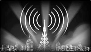 IVR voice recordings