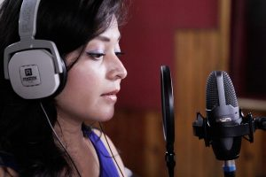 certified voice translation